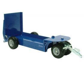 električno vozilo ZallysT2