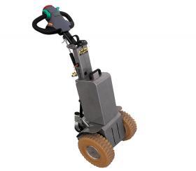 električni voziček M12INOX